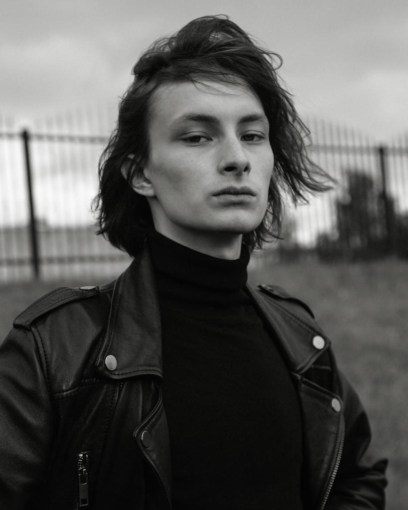 Anton Kiiashev