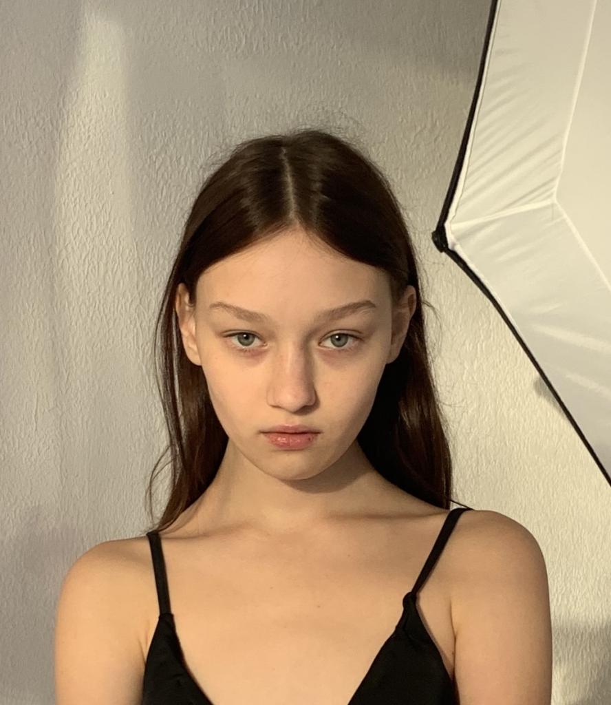 Valeria Bakusik