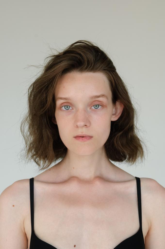 Polina Posuhova