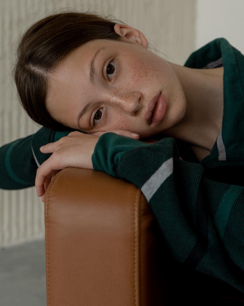 Erika Sviridova